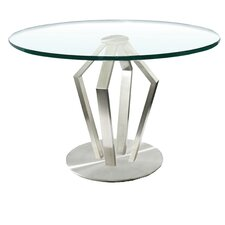 Piero  Dining Table