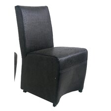 <strong>Bellini Modern Living</strong> Melzo Side Chair