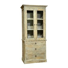 Paisley Cabinet