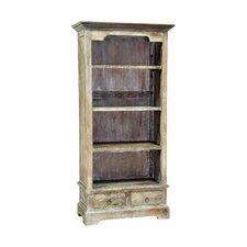 """Jordan 65"""" Bookcase"""