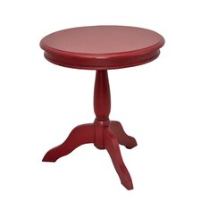 Windsor End Table