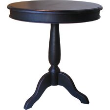 <strong>Casual Elements</strong> Windsor End Table