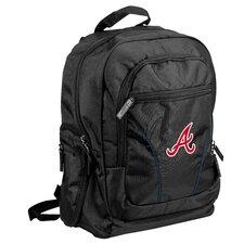 MLB Stealth Backpack