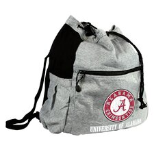 NCAA Sport Backpack