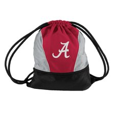 NCAA Sprint Backpack