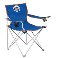 MLB Deluxe Chair