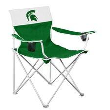 NCAA Big Boy Chair