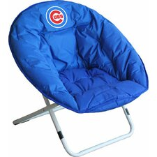 MLB Sphere Lounge Chair