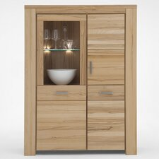 "Highboard ""Targa"""