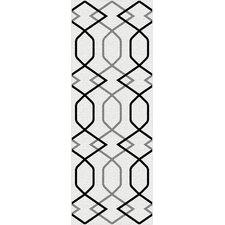 TYX1894
