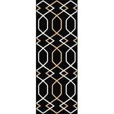 TYX1895