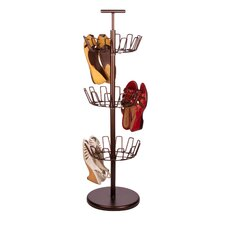 3-Tier Shoe Tree