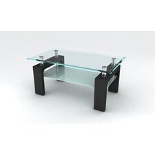 <strong>Solway Furniture</strong> Juno Coffee Table