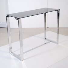 Jet Console Table