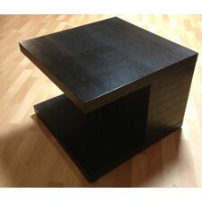 Hekla Side Table