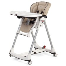 Prima Pappa Best High Chair