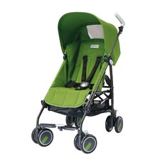 Pliko Mini Lightweight Stroller