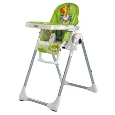 Prima Pappa Zero 3 High Chair