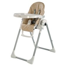 <strong>Peg Perego</strong> Prima Pappa Zero 3 High Chair