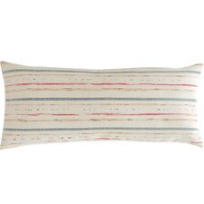 Fine Rag Cotton Fiber Pillow