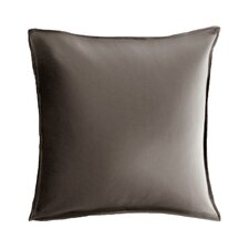 <strong>Dash and Albert Rugs</strong> Fresh American Preservation Decorative Pillow