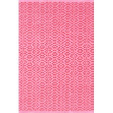 Fair Isle Pink / Fuchsia Rug
