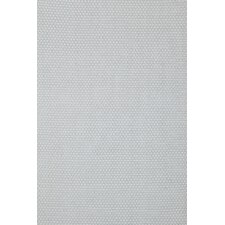<strong>Dash and Albert Rugs</strong> Indoor/Outdoor Light Blue Rope Rug
