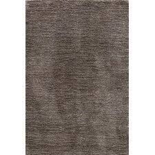 <strong>Dash and Albert Rugs</strong> Speckle Grey Rug