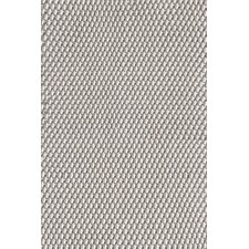 Two Tone Rope Indoor/Outdoor Area Rug