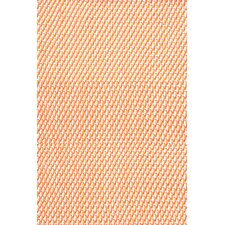 <strong>Dash and Albert Rugs</strong> Two Tone Rope Indoor/Outdoor Rug