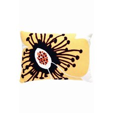 <strong>Dash and Albert Rugs</strong> Fresh American Cassia Polypropylene Pillow