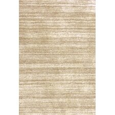 <strong>Dash and Albert Rugs</strong> Icelandia Ivory Rug