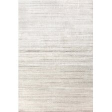 <strong>Dash and Albert Rugs</strong> Icelandia White Rug