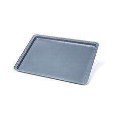 <strong>Fox Run Craftsmen</strong> Non-Stick Cookie Sheet
