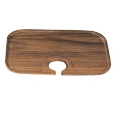 Ironwood Gourmet Canape Serving Tray