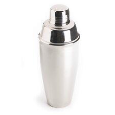24 oz. Cocktail Shaker
