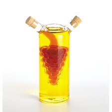 Oil Vinegar Bottle