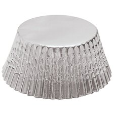 <strong>Fox Run Craftsmen</strong> Standard Baking Cup (Set of 32 )