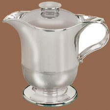 14 oz. Thermal Gravy Boat