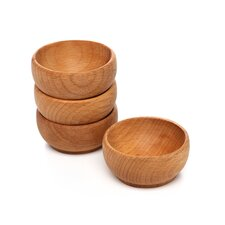 Mini Pinch Bowl (Set of 4)