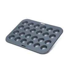 Non-Stick Mini-Muffin Pan