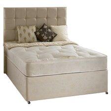 Katie Divan Bed