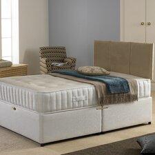 Elegance Comfort Divan Bed