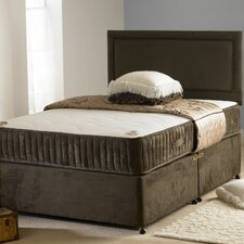 Reverso 1000 Pocket Divan Bed