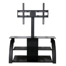 "<strong>Hazelwood Home</strong> 45"" TV Stand"