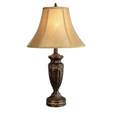 Urn Shaped Table Lamp