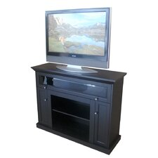 "<strong>Hazelwood Home</strong> Taylor 46"" Plasma TV Stand"