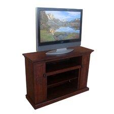 """36"""" Plasma TV Stand"""