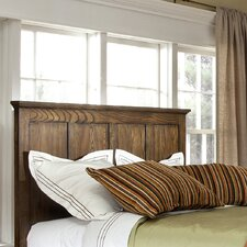 <strong>Imagio Home by Intercon</strong> Oakhurst Panel Headboard