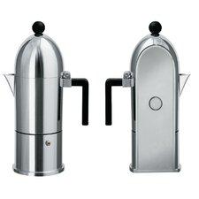 La Cupola Magnet Coffee Press